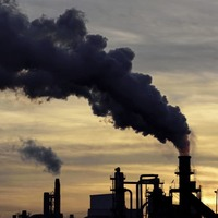 Carbon dioxide not primary cause of global warming says new US envirnoment boss Scott Pruitt