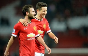 On This Day - Apr 28 1988: Juan Mata, Manchester United midfielder and Spanish international, is born