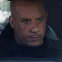You have to see the craziness of the new Fast & Furious 8 trailer