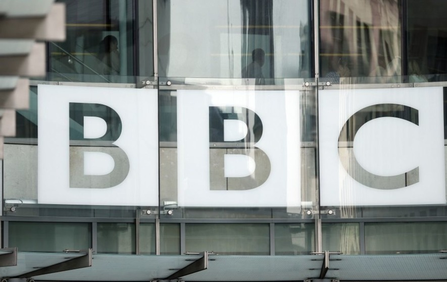 First members of the new BBC Unitary Board announced