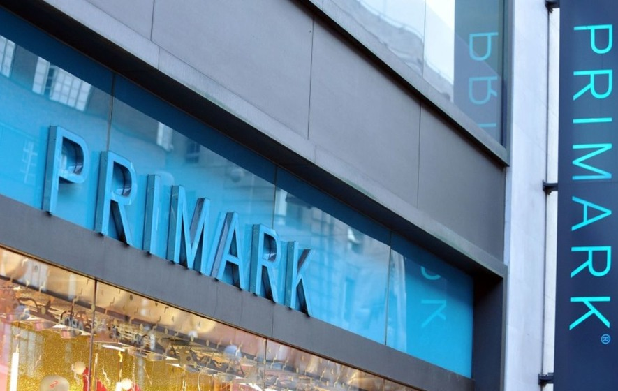People are driving themselves into a frenzy trying to get their hands on this £4 Primark purse