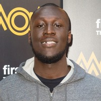 Stormzy revealed as the third and final headliner for Longitude