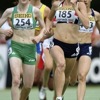 Ciara Mageean disappointment sums up Ireland's Belgrade challenge