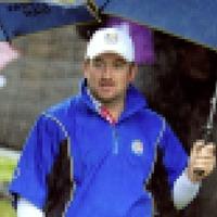 Graeme McDowell makes a shaky start at the Valspar Championship