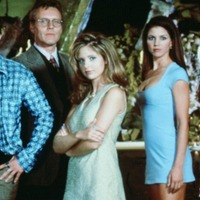 Buffy at 20: where are the show's stars now?