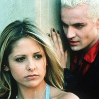 Some facts and figures you probably didn't know about Buffy The Vampire Slayer