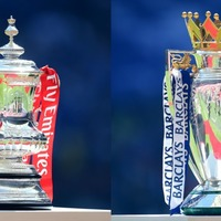 Premier League v FA Cup: Which has the better fixtures this weekend?