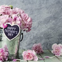 BEAUTY: Top treats to make your Mother's Day special