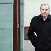 Court rules against receiver over Sean Quinn legal fees trust fund