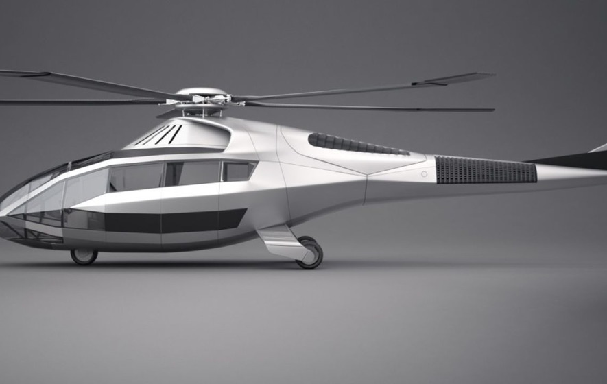 heli expo with Is This The Helicopter Of The Future 960780 on H160 204 additionally Bourget 2017 Mbda Lance La Famille Smartglider 96681 as well 145 likewise Watch additionally Dassault Quel Calendrier Pour Le Falcon 5x 44859.