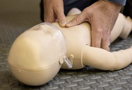 Video: Would you know what to do in an emergency, mums and dads?