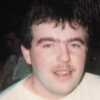 Relatives of one of two IRA men shot dead by the SAS lose legal battle over inquest verdicts