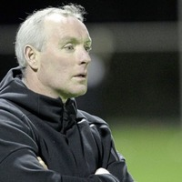 Down hurlers face tough task against leaders Wicklow