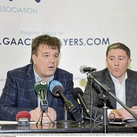 Special Congress 2017: Micheal Briody says CPA will reserve judgment on Championship changes