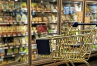 A new name - but still giving leadership to the retail sector