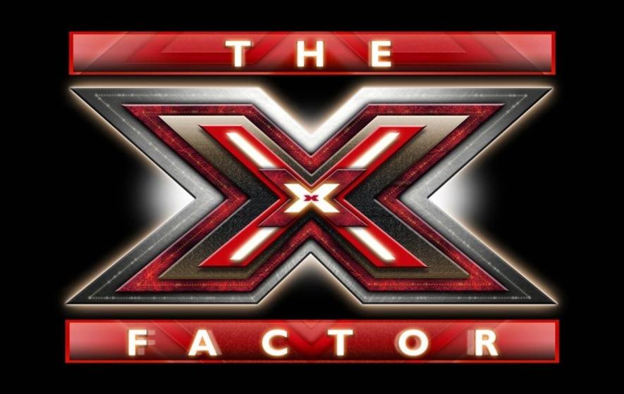 X Factor 'to get BGT heats week makeover'