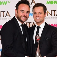 Ant and Dec triumph over Mel and Sue in ratings war