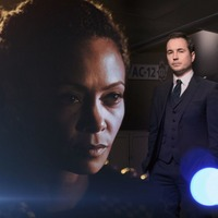 We finally know when the fourth series of Line Of Duty will air