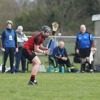Down well-beaten by Wicklow after getting two late red cards