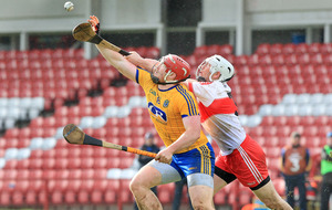 Storming finish sees Derry blast past Roscommon to end relegation concerns
