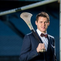 Kilkenny's TJ Reid grabs 3-5 in pulsating draw with Tipperary