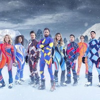 Made In Chelsea star Spencer Matthews soars to The Jump title