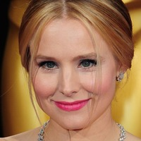 Frozen star Kristen Bell urges minimum 10-year gap before live-action remake
