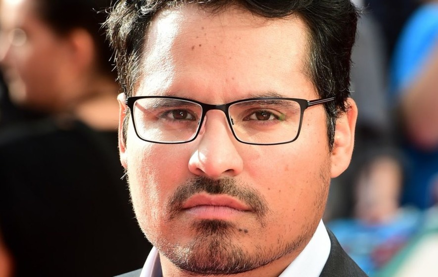 Michael Pena and Dax Shepard defend CHiPs movie after criticism from star of original TV show
