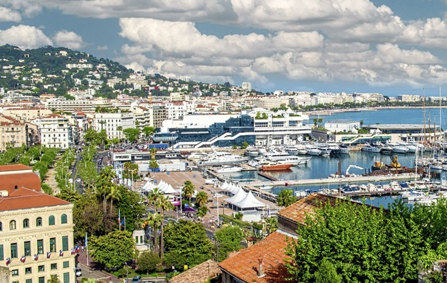 Private and public sectors must work together to attract MIPIM investment