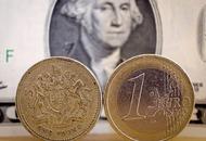 Central banks back in focus