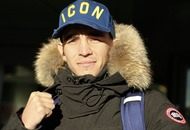 Michael Conlan will enjoy every minute of debut at Madison Square Garden