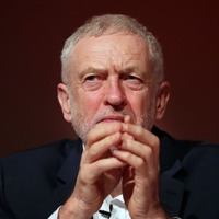 Jeremy Corbyn clarifies position on Scottish independence after earlier interview saying it's 'absolutely fine'