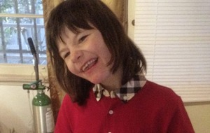 Billy Caldwell (11) to begin 150-mile walk to help fund epilepsy treatment