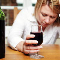 Report says alcohol misuse is costing north's economy £1 bn every year