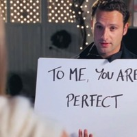 Love Actually reunion on the cards in trailer for Comic Relief sequel
