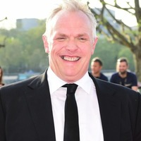 Inbetweeners' Greg Davies promises to go 'fully naked' on TV for Red Nose Day