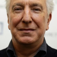 Comic Relief Love Actually sequel 'very strange and sad without Alan Rickman'