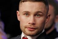 All-Ireland rumble with Michael Conlan 'a wee bit optimistic' says Carl Frampton