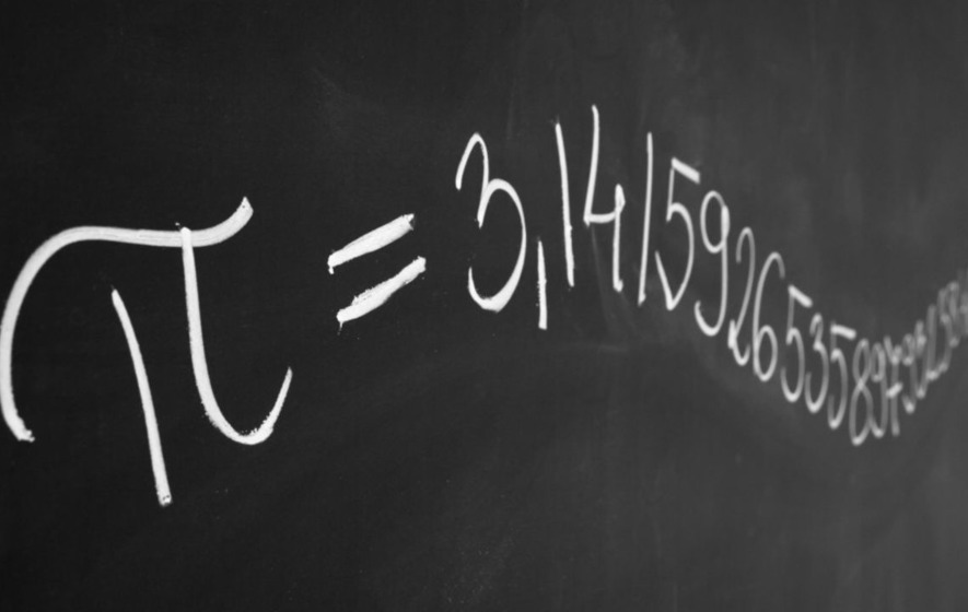 What is Pi Day and why is it today?