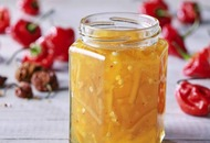 This is the world's spiciest marmalade