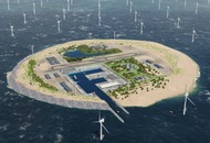 Plans are in progress for an artificial island on Dogger Bank that will provide electricity to 80 million homes