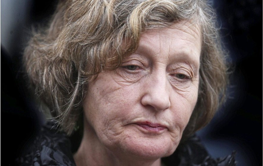 Widow of solicitor Pat Finucane to take fight for public inquiry to Supreme Court