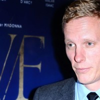 The Frankenstein Chronicles adds Laurence Fox to cast for season two