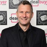 ITV's The Nightly Show should stick to one presenter, says Adam Hills