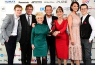 Perry Fenwick calls for Dot Cotton actress June Brown to win a Bafta