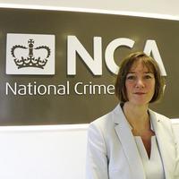 NCA urged to provide update on Nama probe