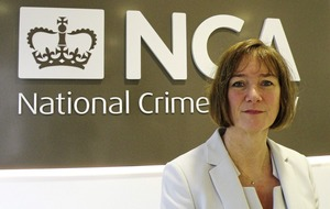 NCA urged to provide update on Nama probe
