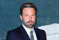 Ben Affleck: I have completed alcohol addiction treatment