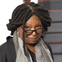 Whoopi Goldberg warns fake news site: I'm coming for you