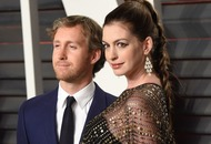 Anne Hathaway: I need my husband, his love changed me